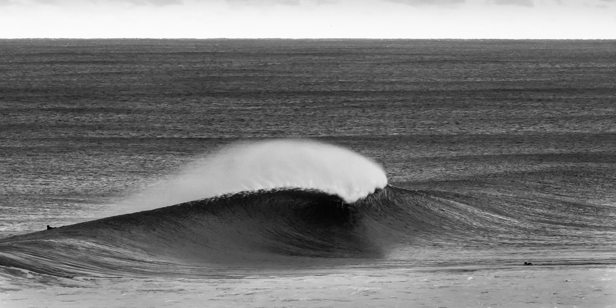 Sunny Coast Surf-19.jpg