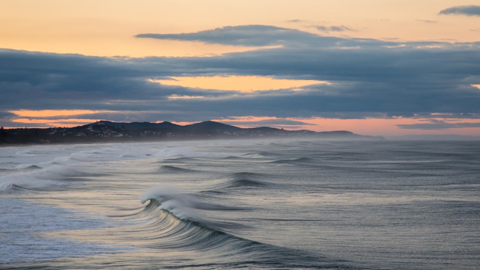 Sunny Coast Surf-20.jpg