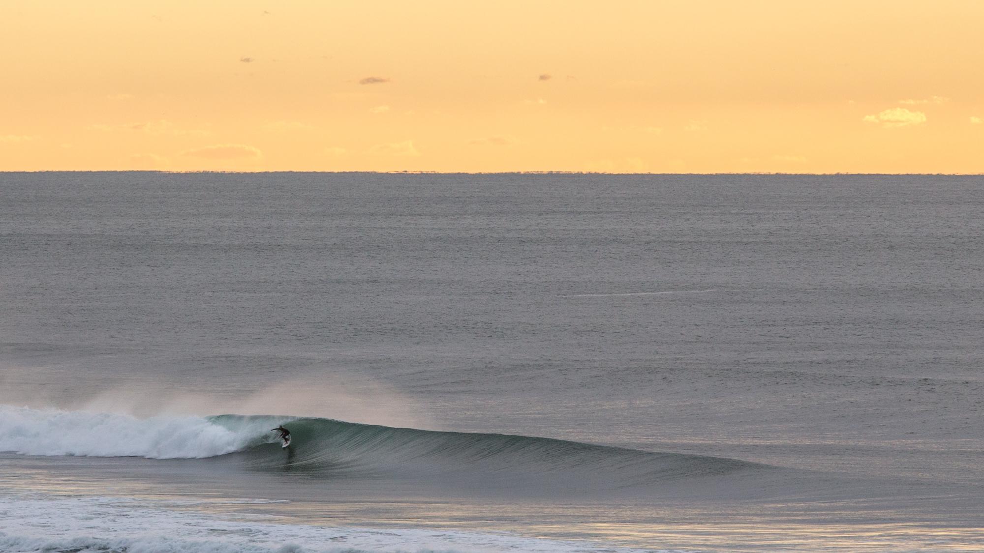 Sunny Coast Surf-22.jpg
