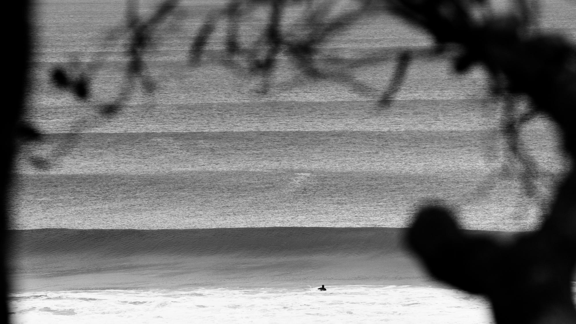 Sunny Coast Surf-23.jpg