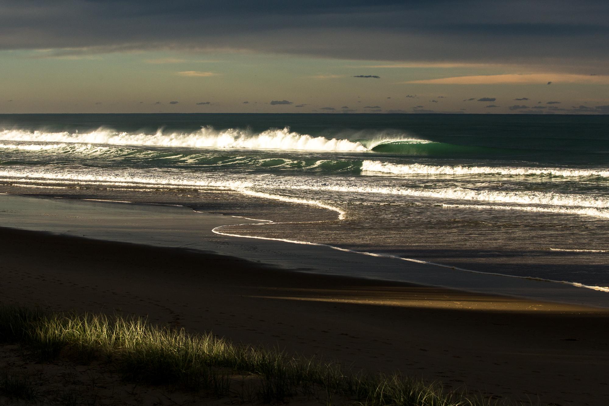 Sunny Coast Surf-26.jpg