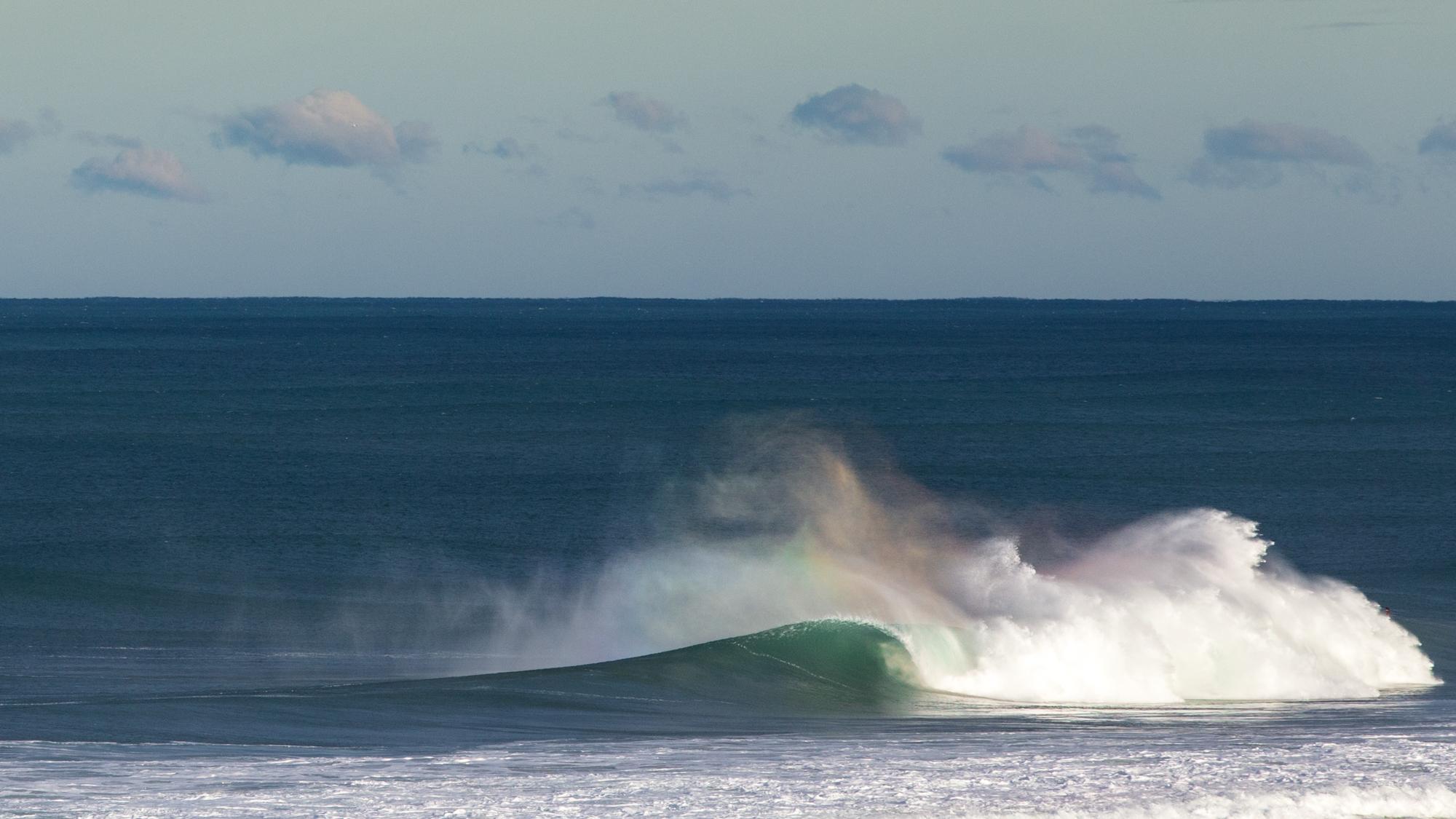 Sunny Coast Surf-27.jpg