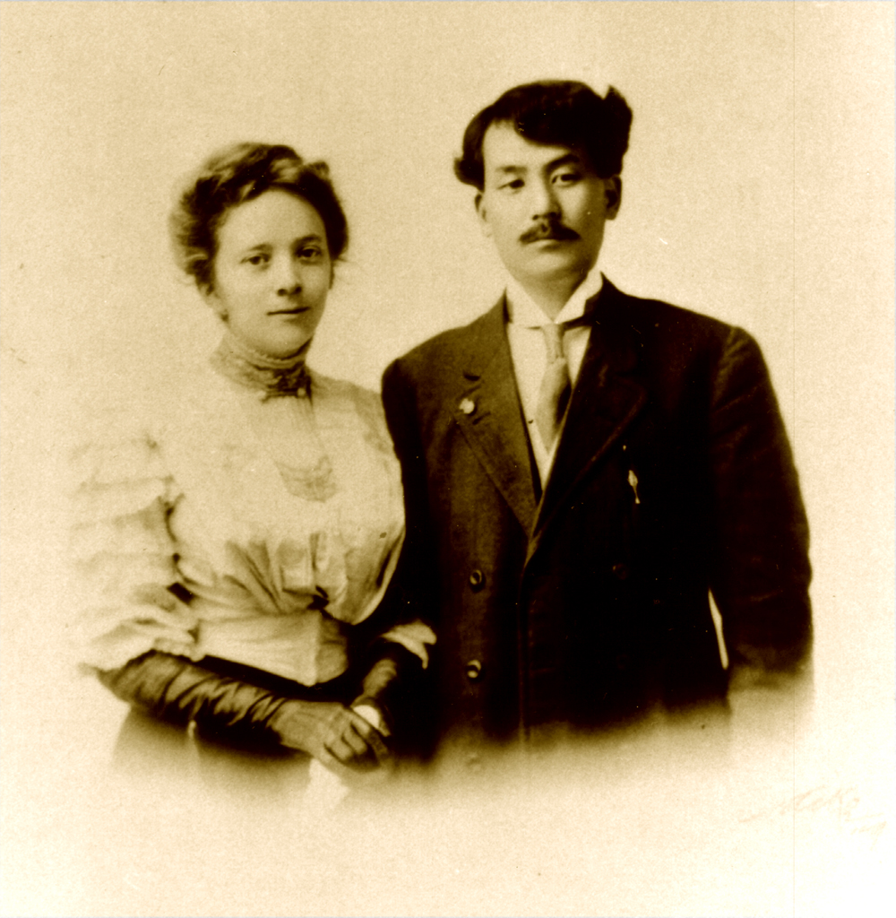 1.Helen&Gunjiro.jpg