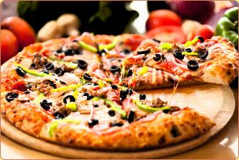 pizza-party-main.jpg