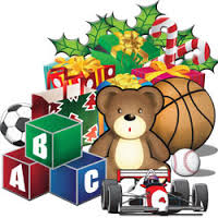 Christmas Toys.jpg