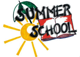 Click Here  to view our Summer School Program booklet and register your student.  Only online registrations will be accepted .  Registration Closes 5/6.  Classes Begin Thursday, 6/9 — Friday, 7/1 Monday through Friday 8 a.m.—12 p.m.