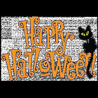 Happy-Halloween-Logo-2.png
