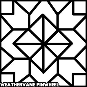 Not in to pizzas, wreaths, poinsettias, or baking cookies? We are in need of some volunteers to help us with a during the day project! Our  Barn Quilt  is stenciled and ready for some painters tape & our students artistic touch! Would you be willing to supervise? Email: i4learningpto@gmail.com if this sounds like something you would be interested to help with!