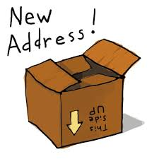 Address Changes—Have you moved recently? If so, please ensure your child's school has been informed. You can update your address information using Skyward Family Access or by contacting the secretary at your school with the new address information. Moves outside of the Kewaskum district do not prohibit your child from completing the current school year in our district. However, they do necessitate an additional form to be completed and your school secretary will be able to assist you with that.     Family Changes —If you have had a change in your family which may affect one parent's contact information, please contact your child's school secretary to update this information.
