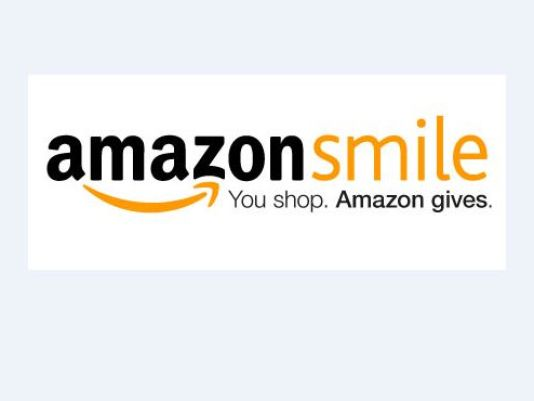 """Holiday Shopping is upon us! Do a good deed and never even leave your house. Go to www.amazonsmile.com & search for """"Wayne Elementary School PTO"""" & Amazon.com will donate a portion of the sale to our school! Want to learn about other ways to earn """"free $$""""? Click Here"""