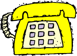 Want to contact the i4L Office directly? We have a new #!!! 262-626-3103