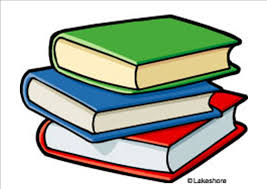 The end of the school year is fast approaching.  Here are some important dates to keep in mind. May 15 - 19 will be the last week students are able to check out books.    All books need to be returned by Friday, May 26th. Please help your children return their books by this date.  Sincerely, Mrs. Rodell i4 Learning Community School Librarian