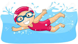 Intramurals Swimming Begins in May!  Click Here to View Permission Slip