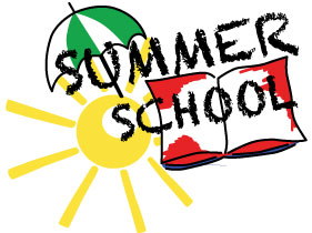 Thursday, june 8th - Friday, June 30. Registration Closes Wednesday, May 3rd!!