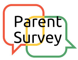 Also, just a reminder that we want your feedback on our end of the year survey.  If you have not already completed the survey, please take a moment to do so.   Click here to access i4L 2016-2016 End of Year Survey.