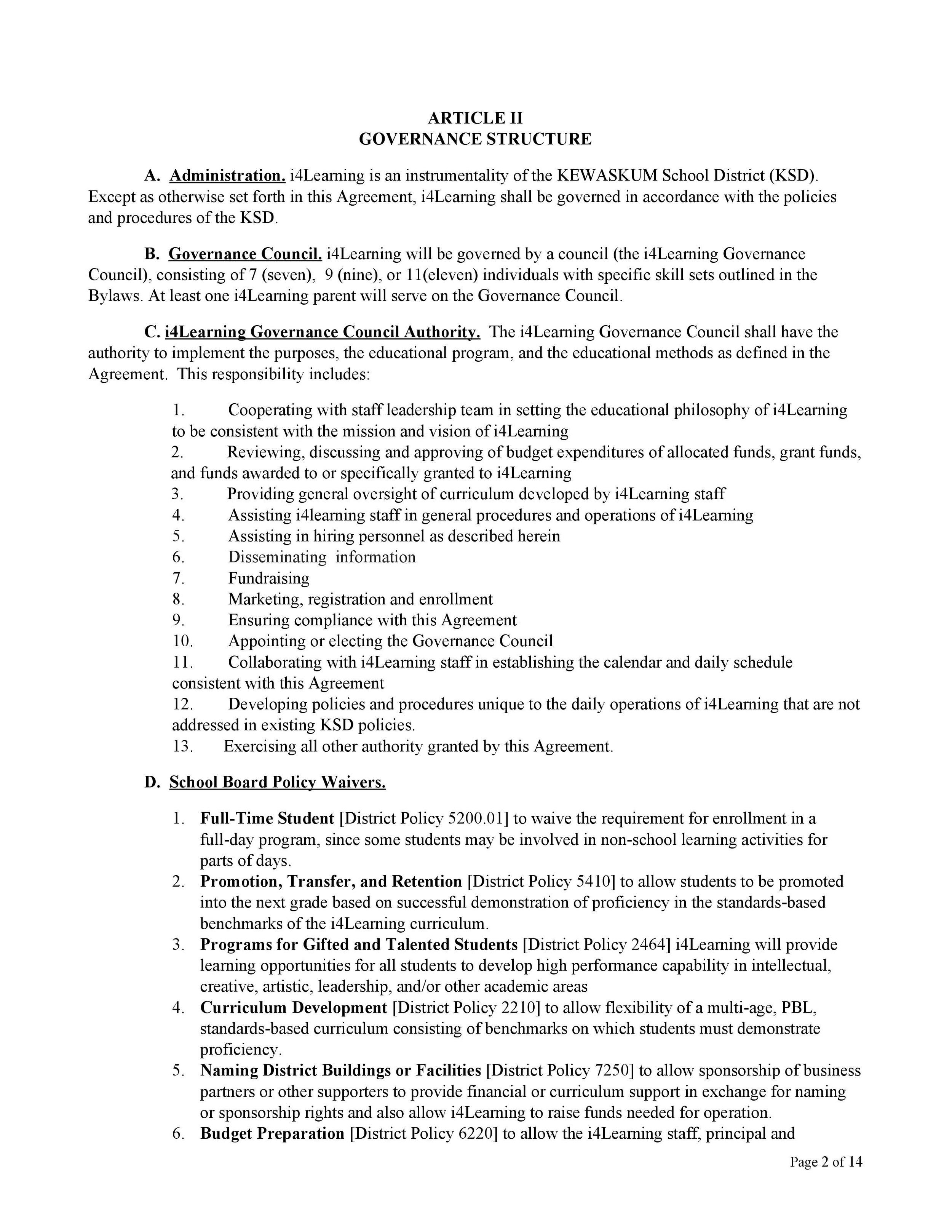 Contract pg 2.jpg