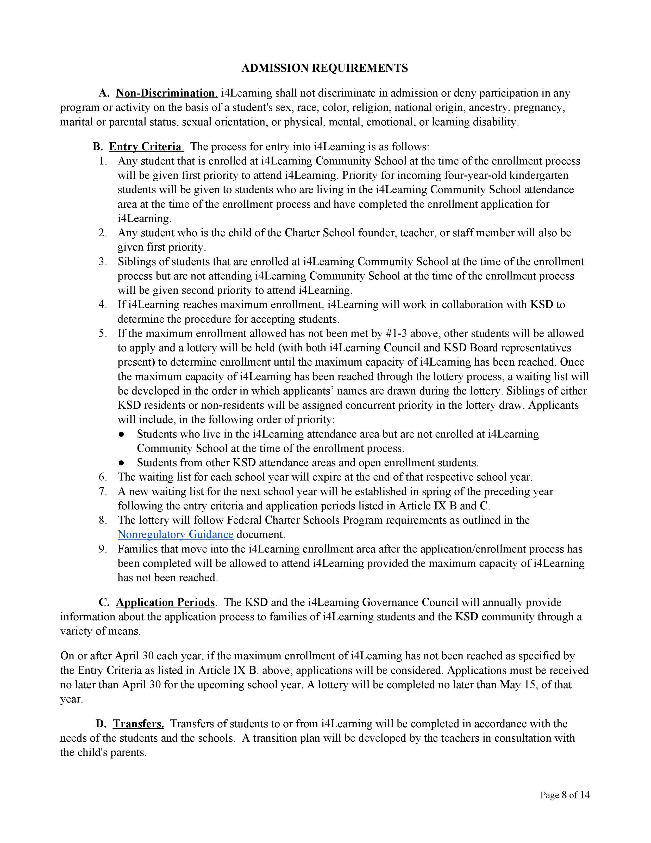 Contract pg 8.jpg