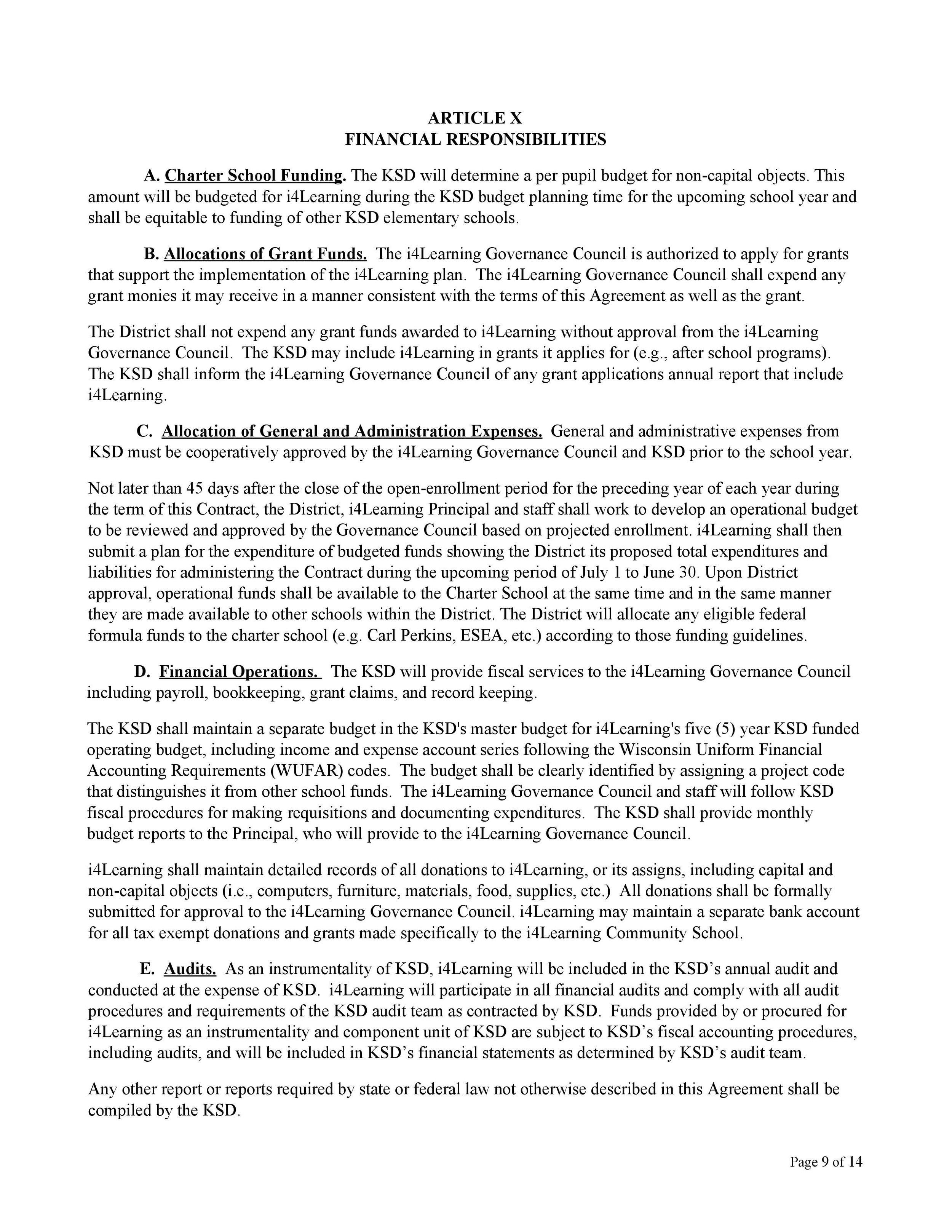 Contract pg 9.jpg