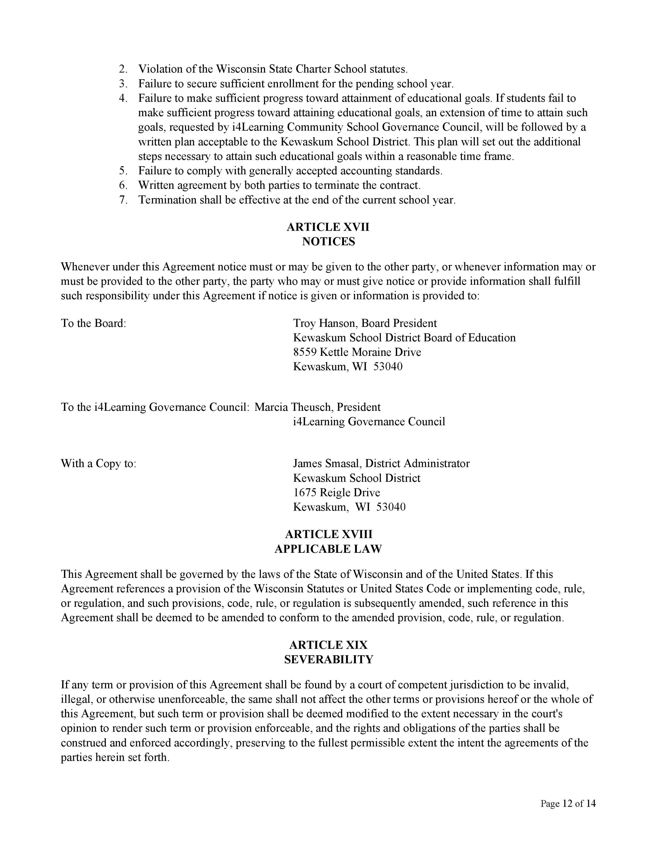 Contract pg 12.jpg
