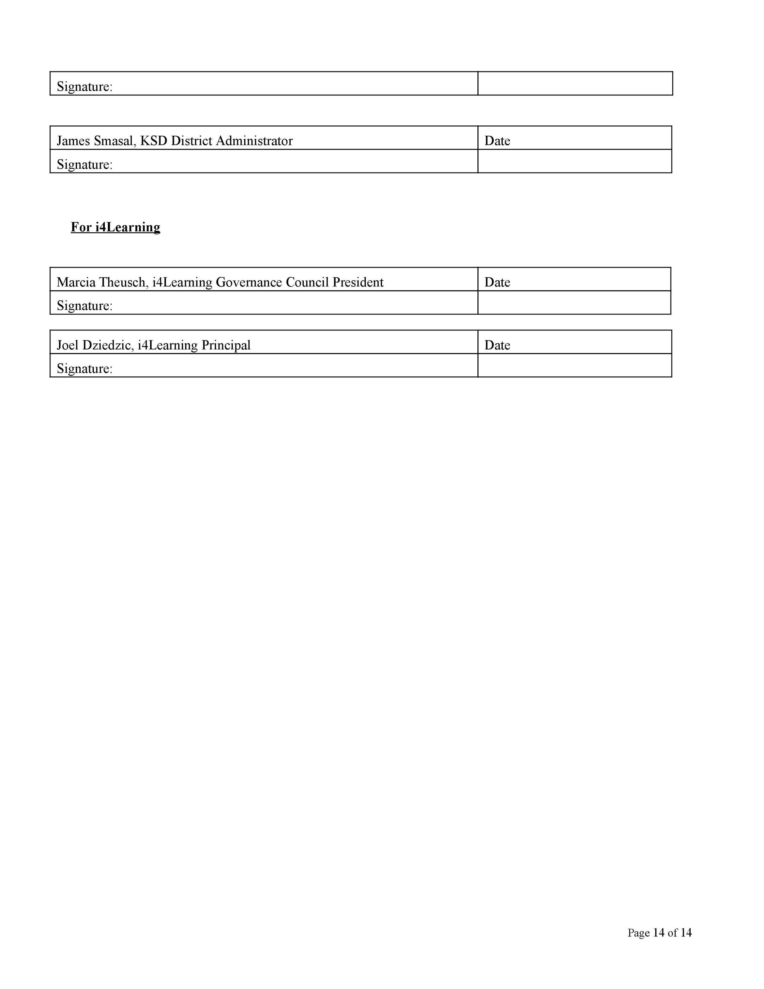 Contract pg 14.jpg