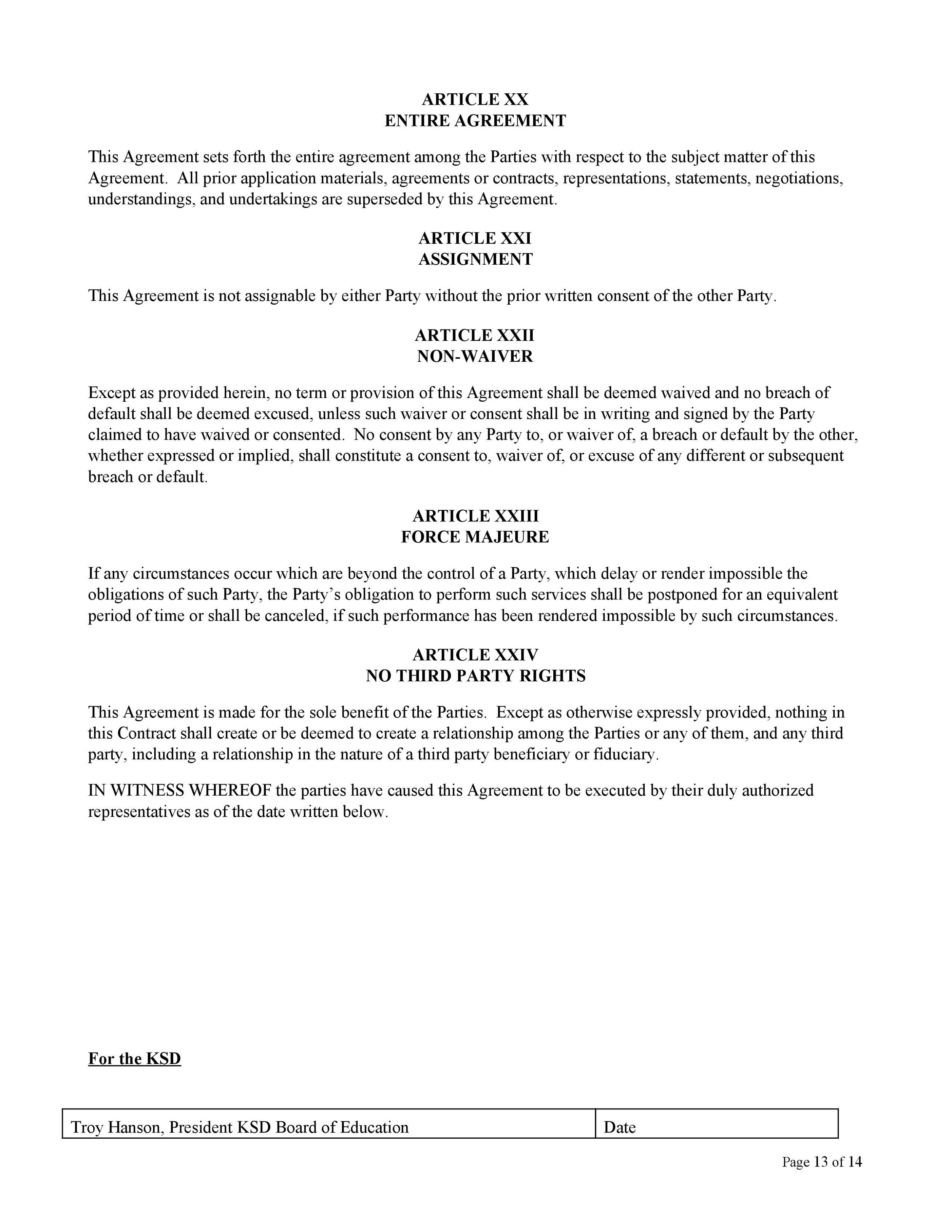 Contract pg 13.jpg