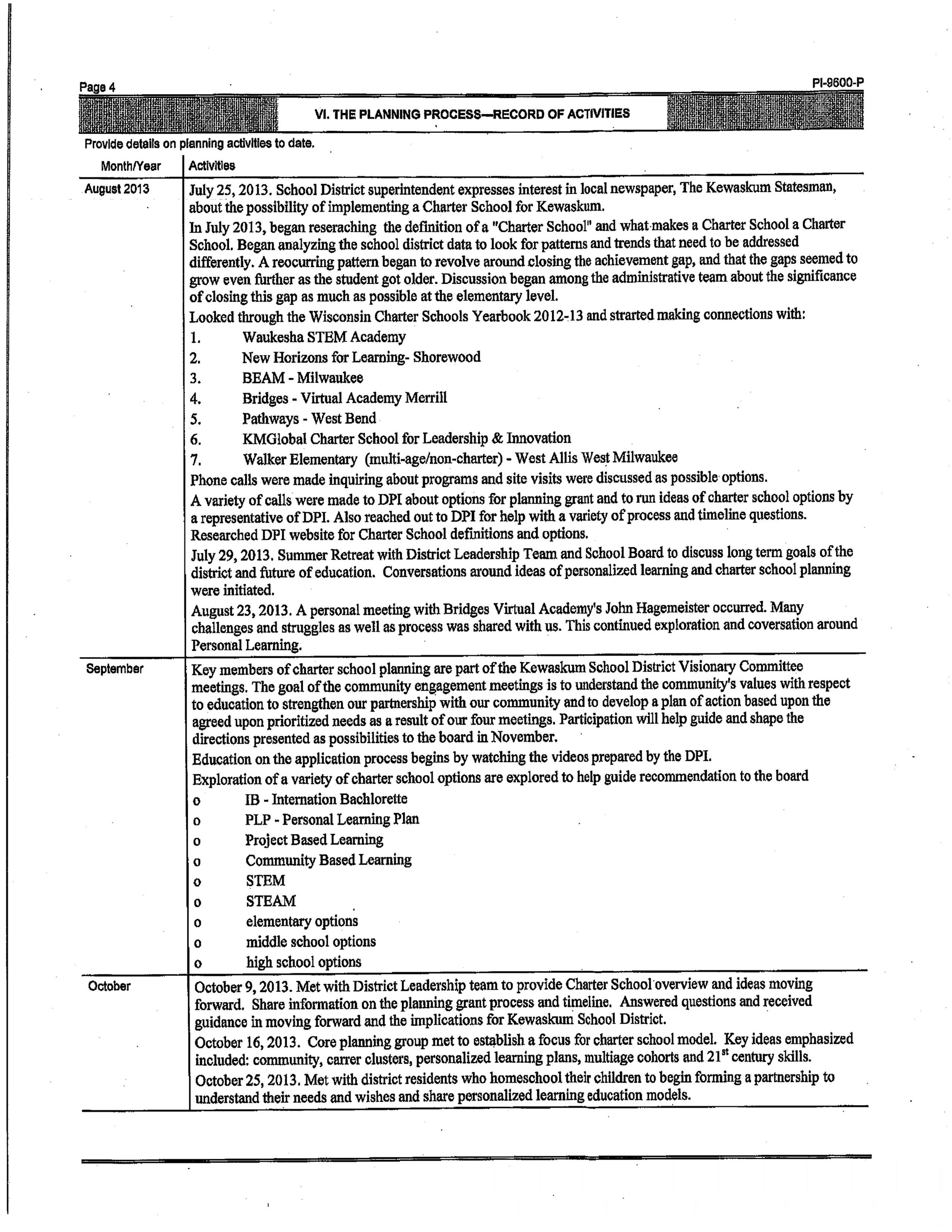 Planning Grant pg 4.jpg
