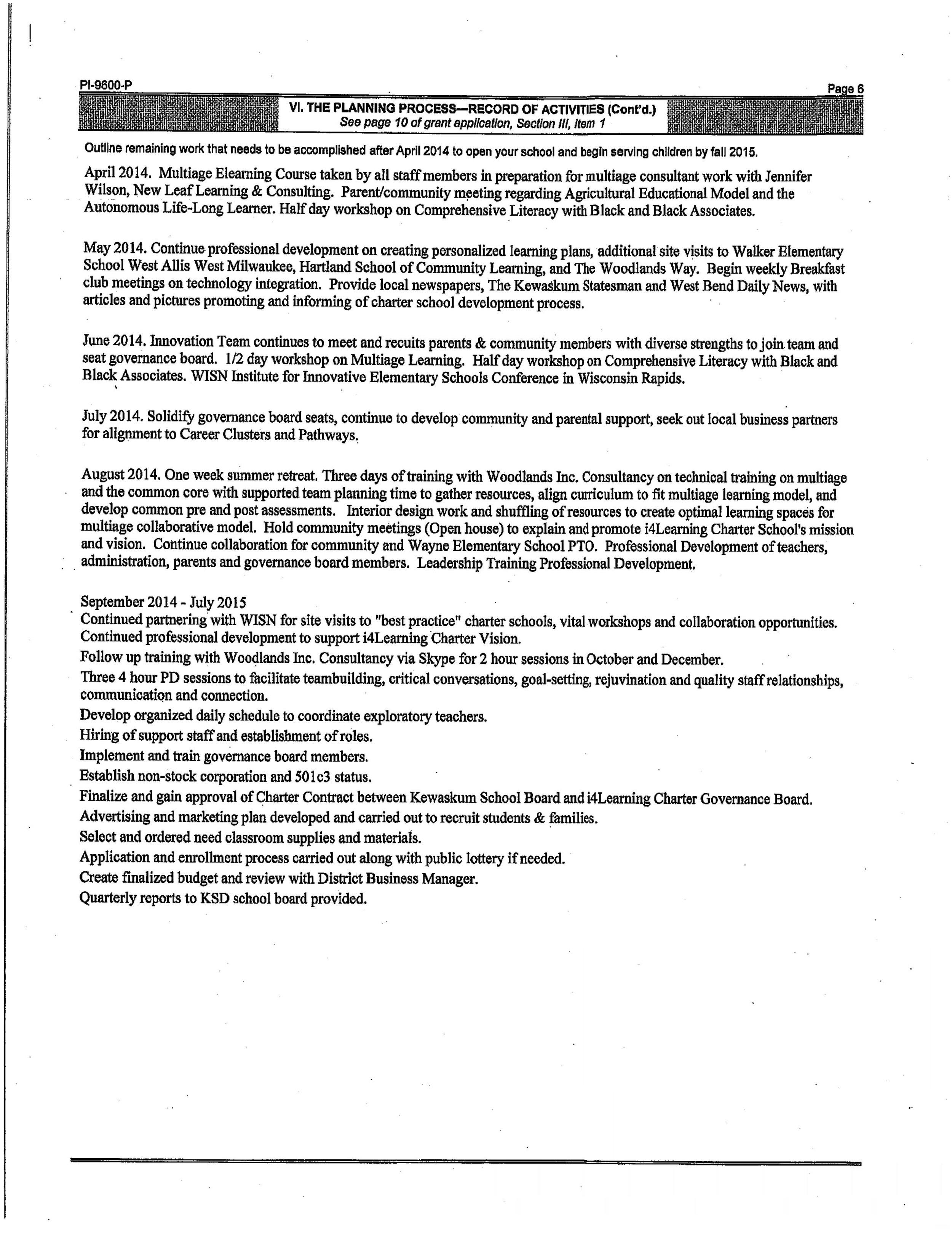 Planning Grant pg 6.jpg