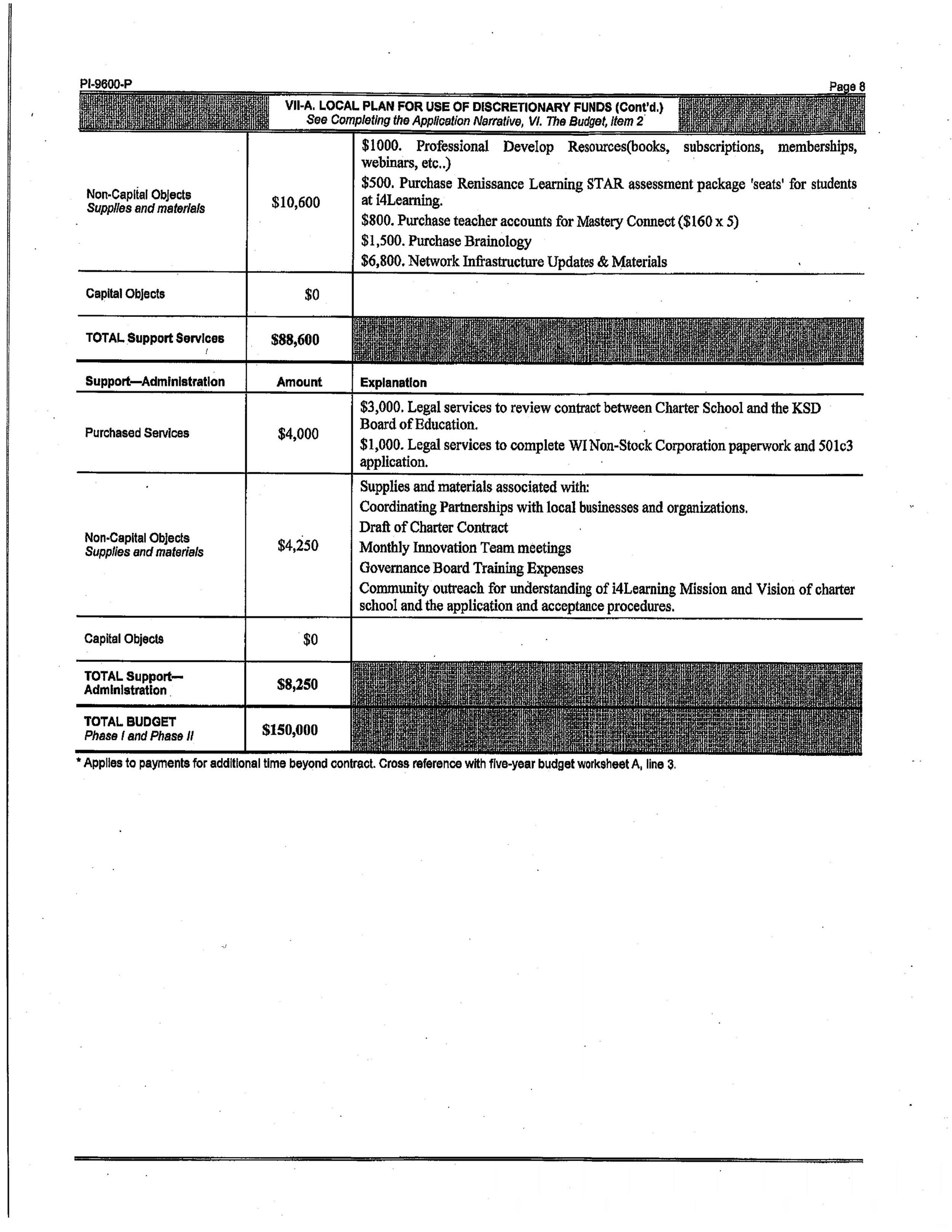 Planning Grant pg 8.jpg