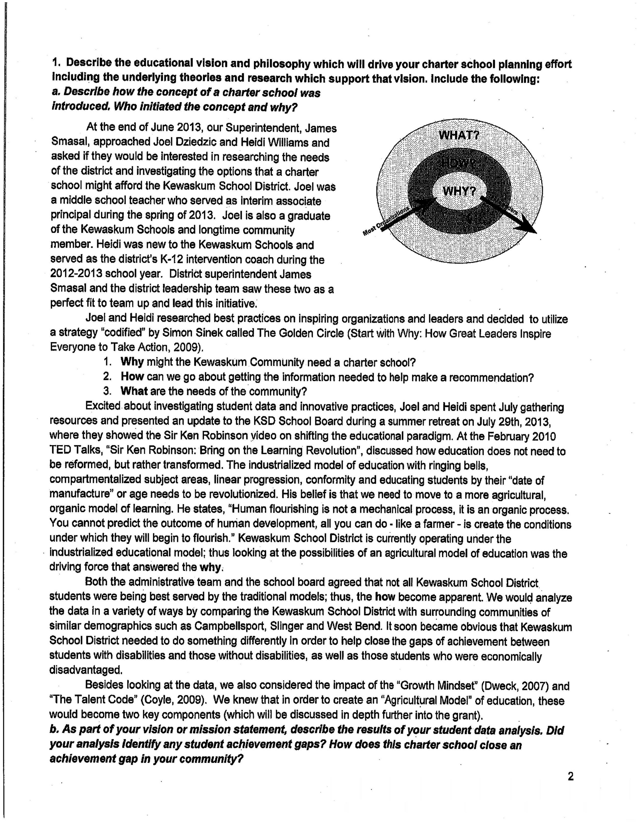 Planning Grant pg 12.jpg