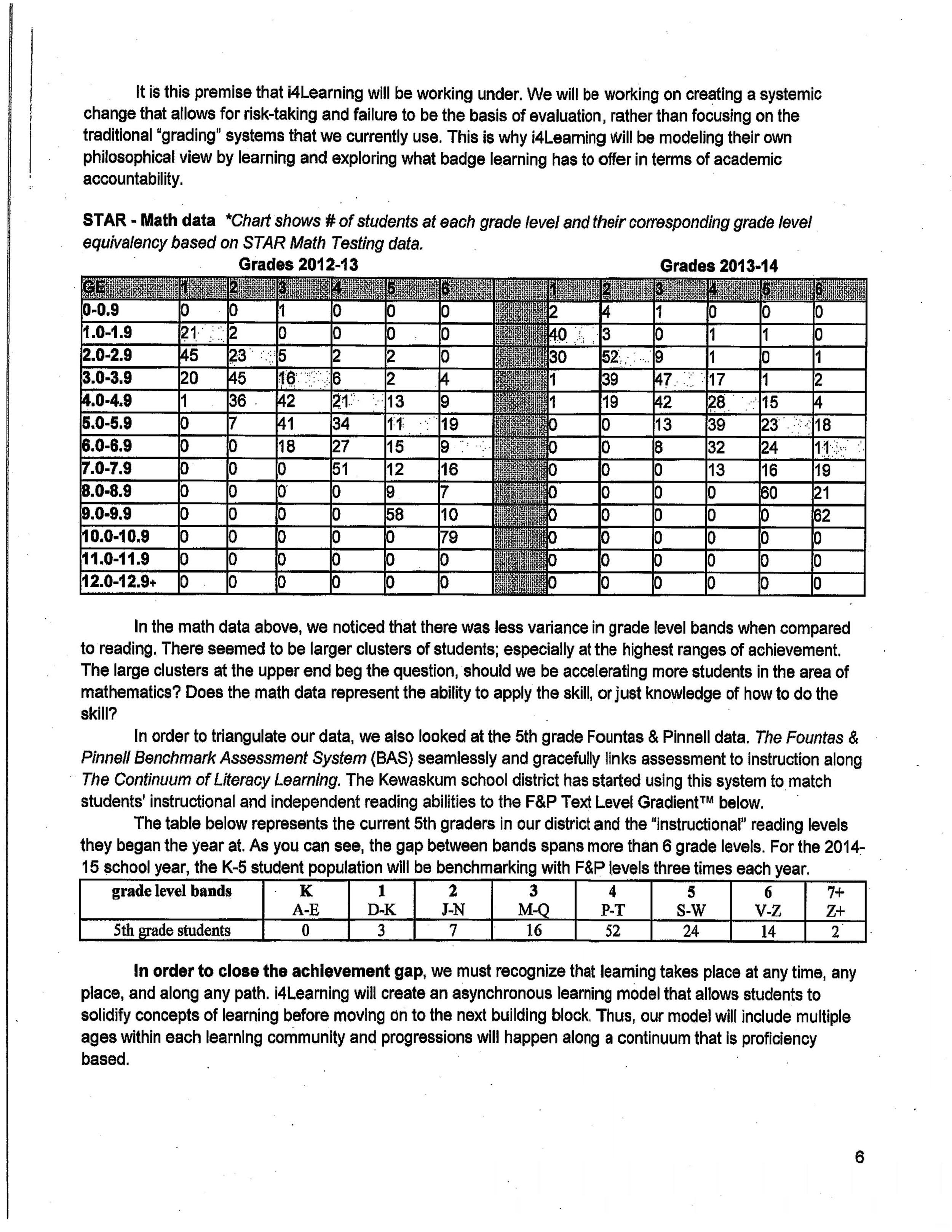 Planning Grant pg 16.jpg