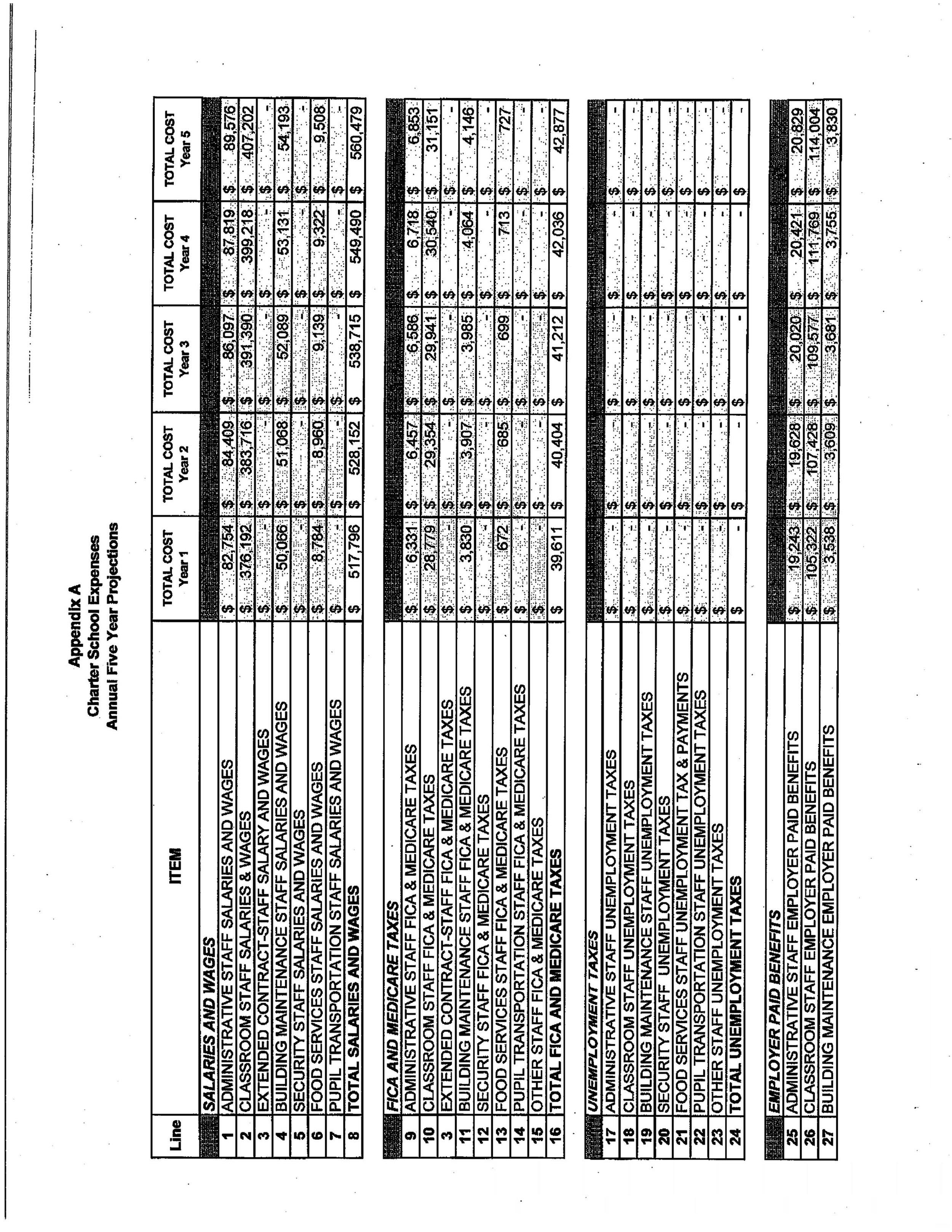 Planning Grant pg 31.jpg