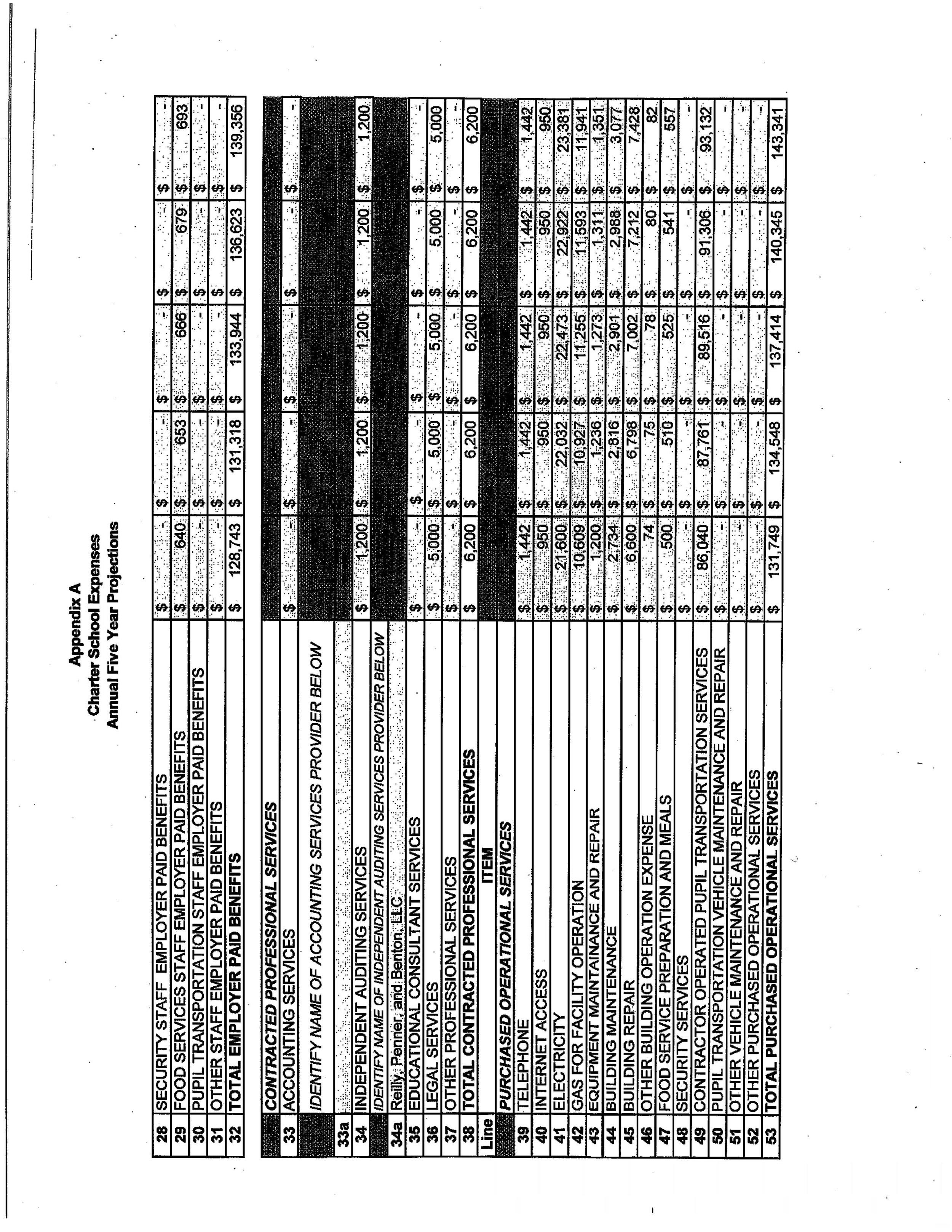 Planning Grant pg 32.jpg