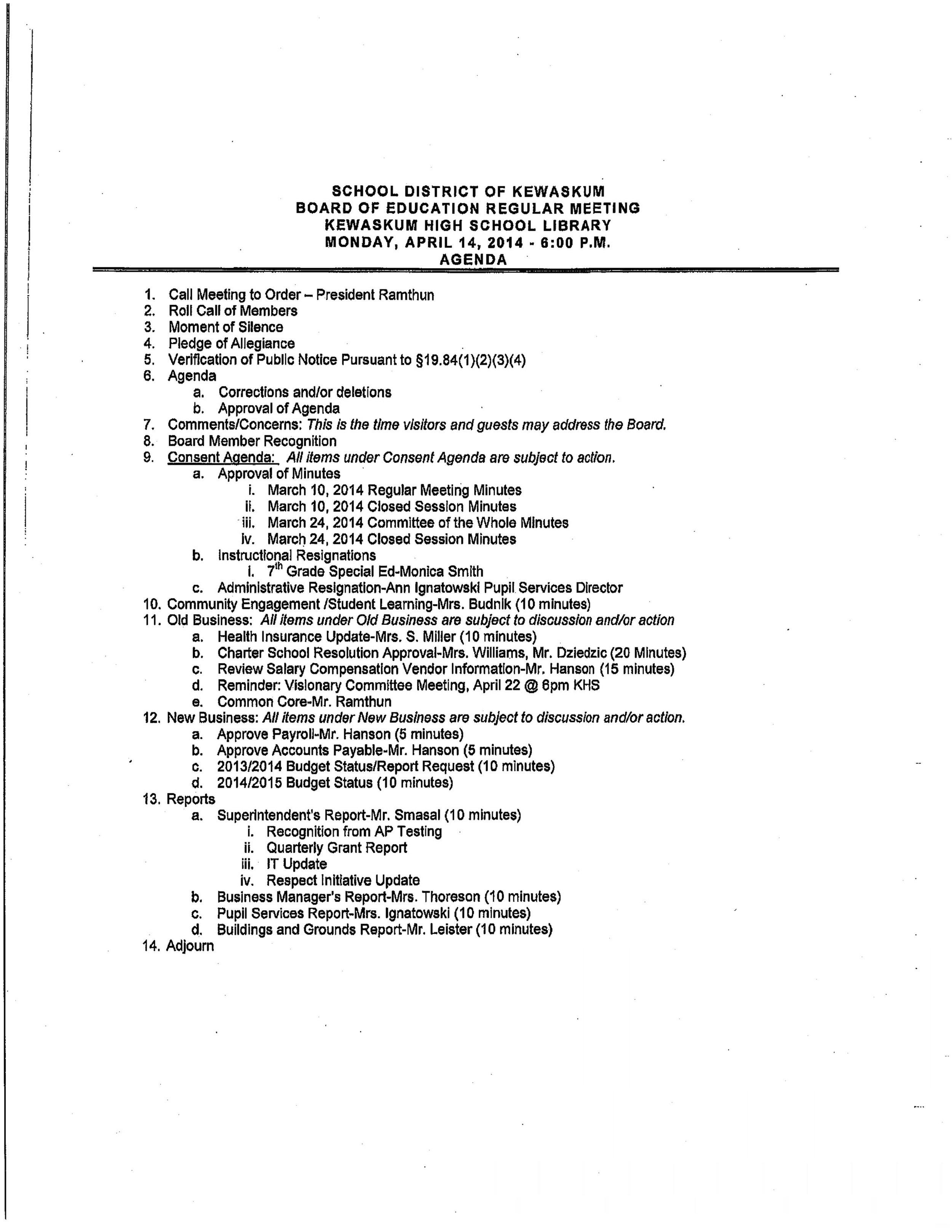 Planning Grant pg 34.jpg