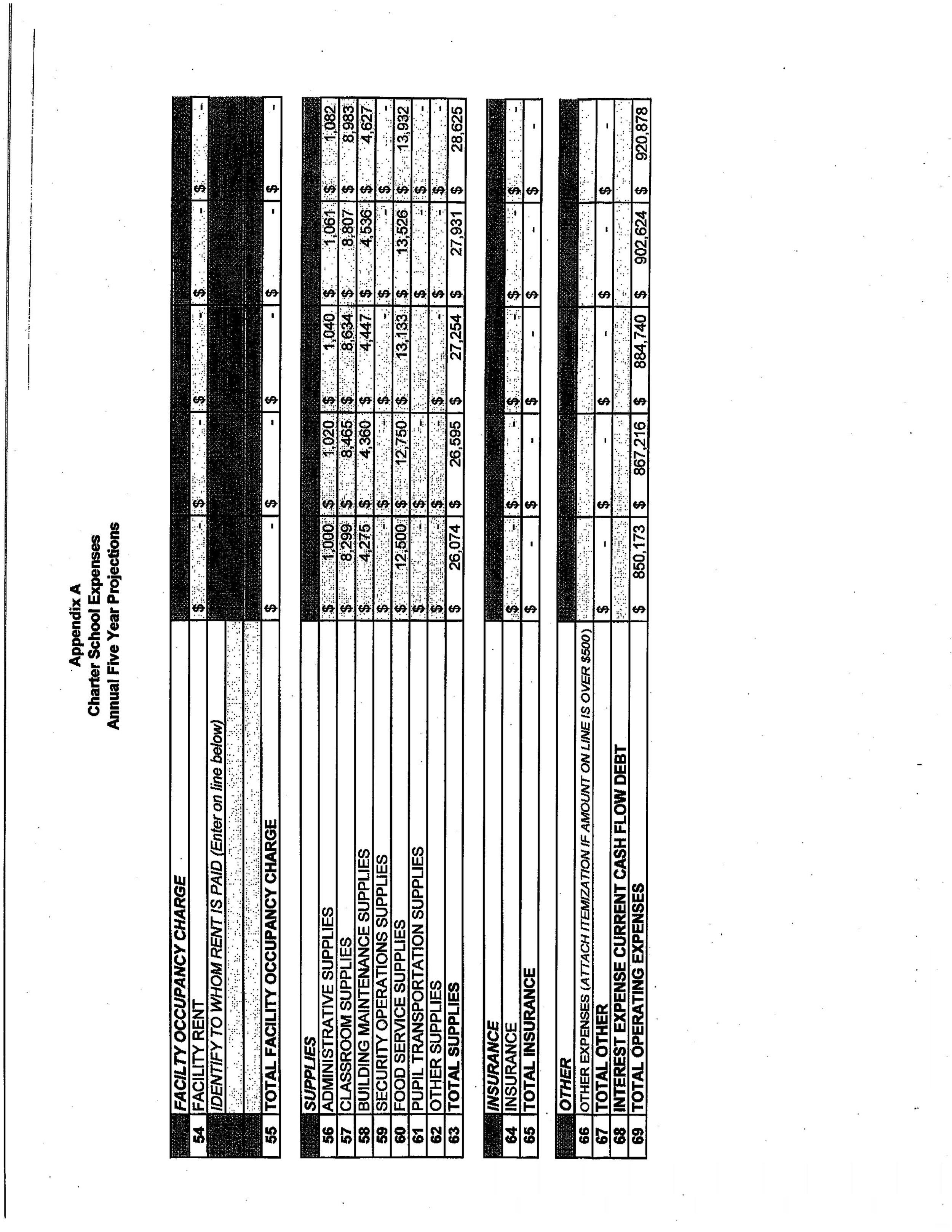Planning Grant pg 33.jpg