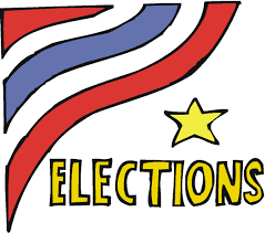 election image