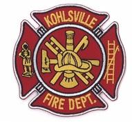 Kohlsville Fire Department