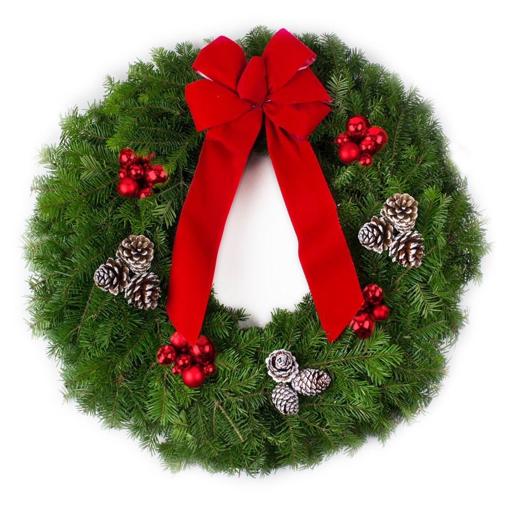 Wreath Image