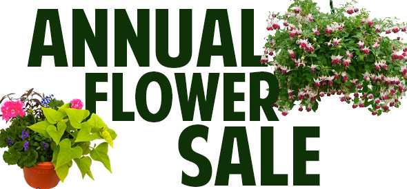 The PTO's Annual Flower Sale Fundraiser is going to starting soon!    Watch for more info to come, orders will arrive right before Mother's Day (so great gift idea)!    PTO will be looking for lot's of volunteers for the pick-up event in May - watch for a Sign Up Genius coming soon!