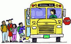 Bus Slips