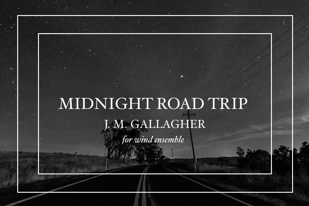 night-road-1201 copy.jpg
