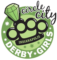 Circle City Derby Halloween 2020 Schedule — Hard Knox Rollergirls