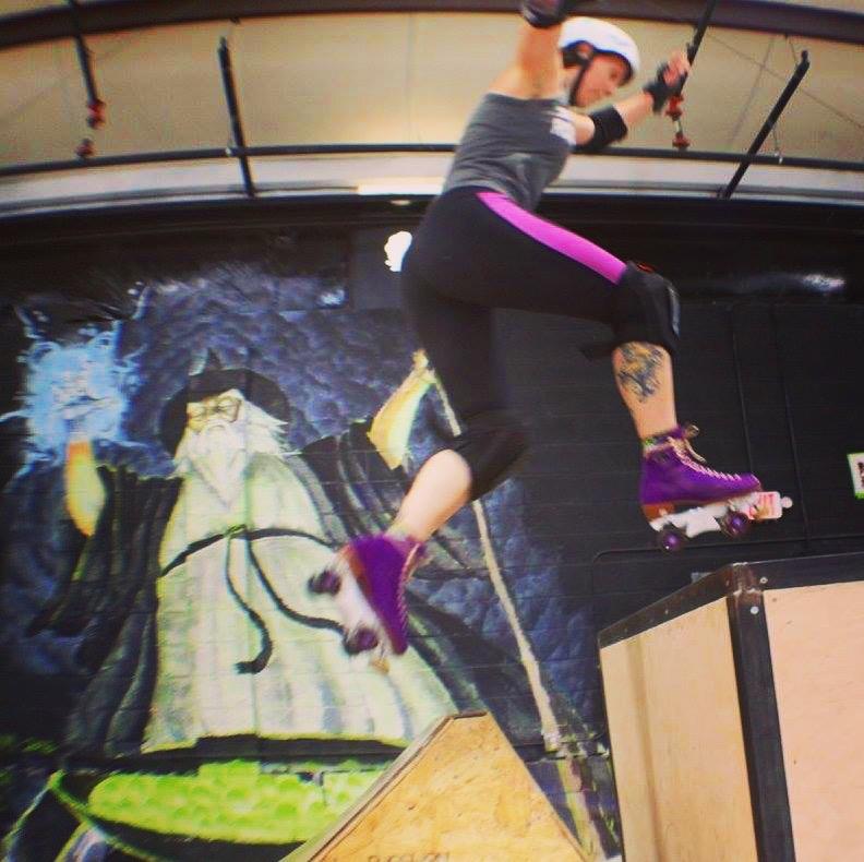 wizard jump_Rusty.JPG