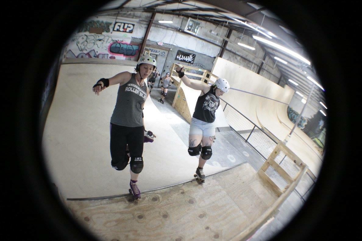 KQ1_Rusty Riot.jpg