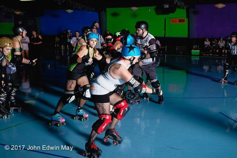 First Home bout John Edwin May 3.jpg