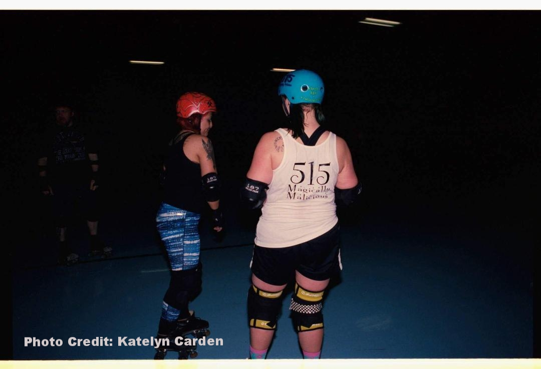 Practice Katelyn Carden.jpeg