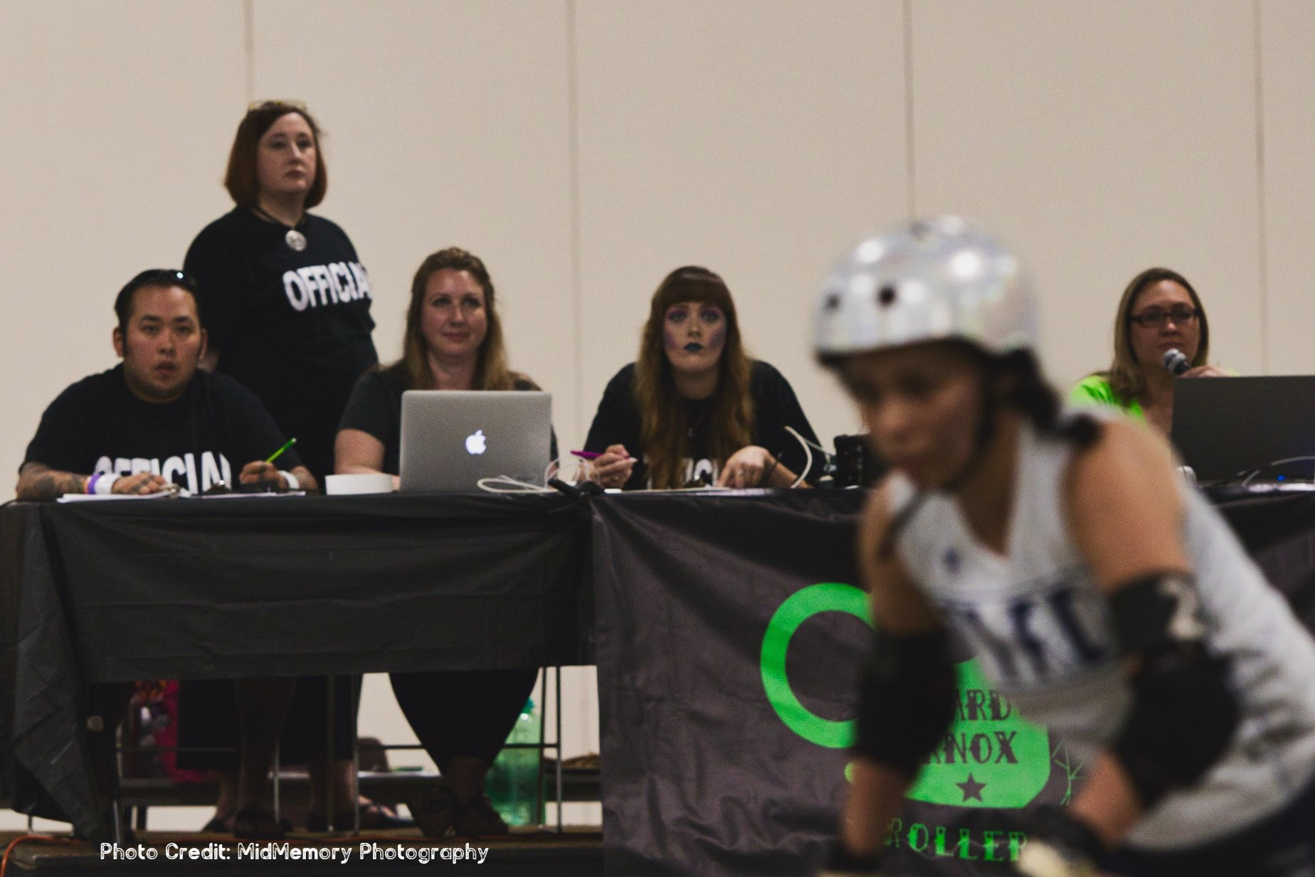 announcer table by kevin phan with photo credit.jpg
