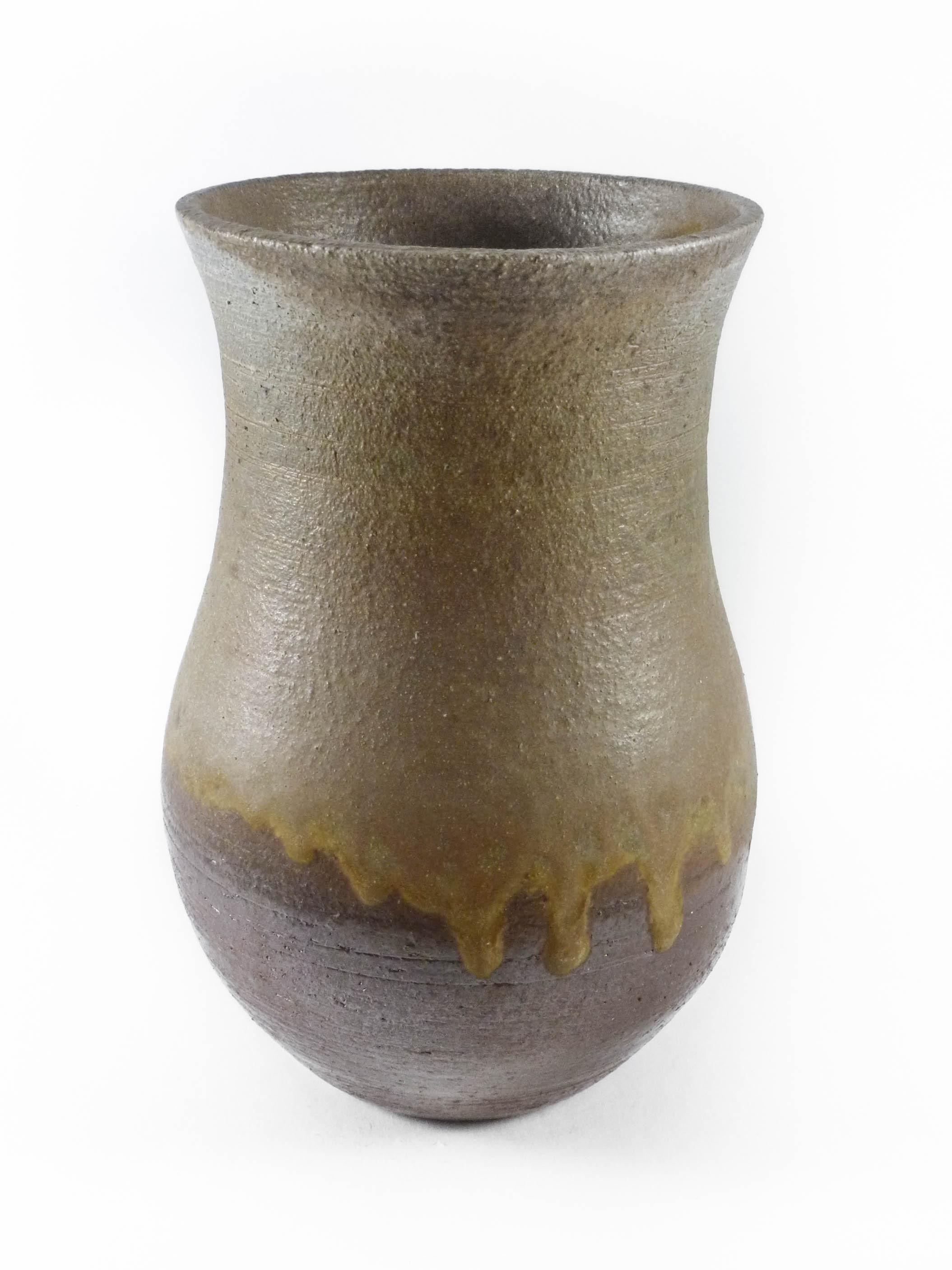 Vases 09-04