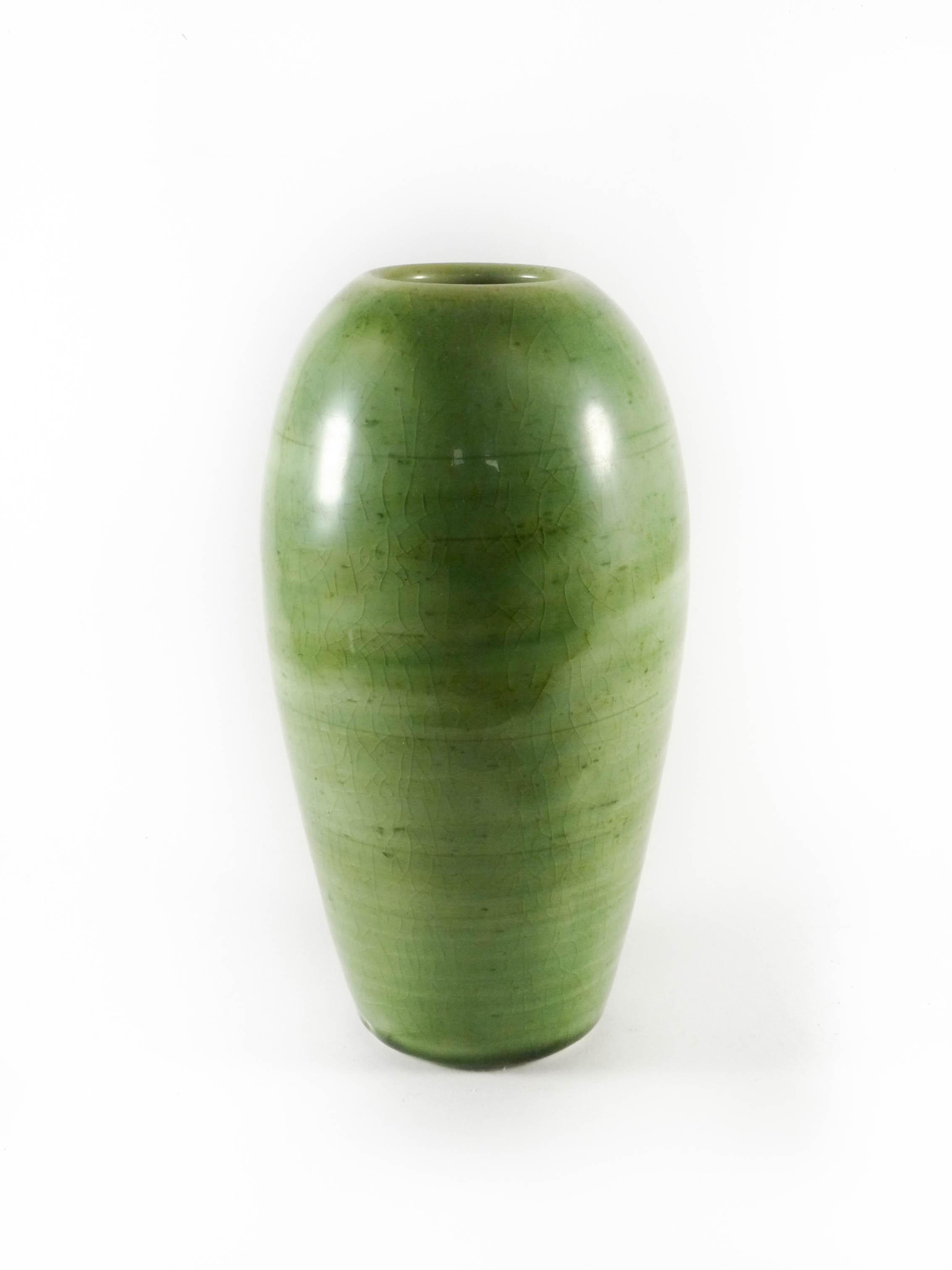 Vases 10-06