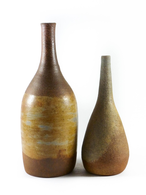 Bottles 09-01 & 09-03
