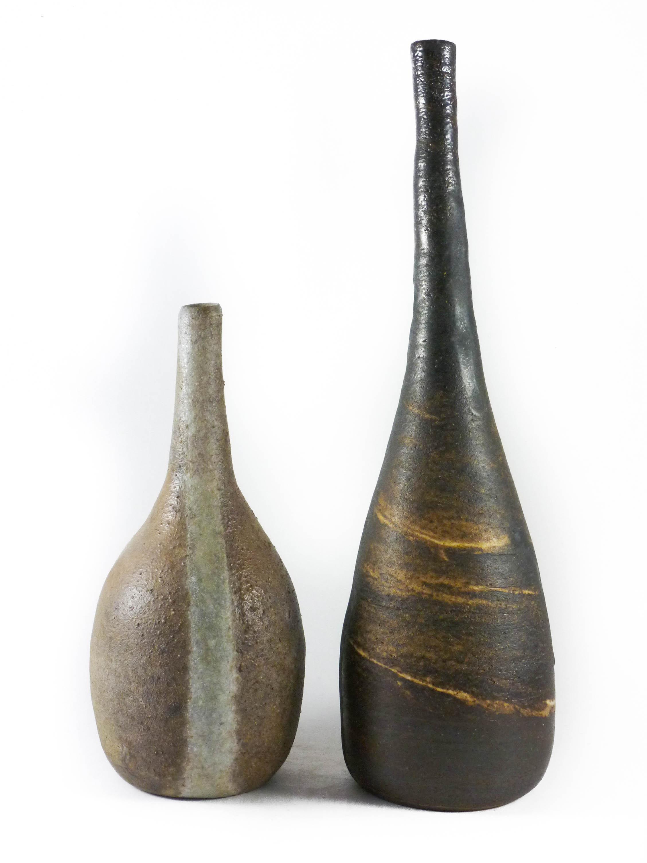 Bottles 09-06 & 09-10